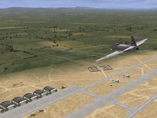 airfielddef