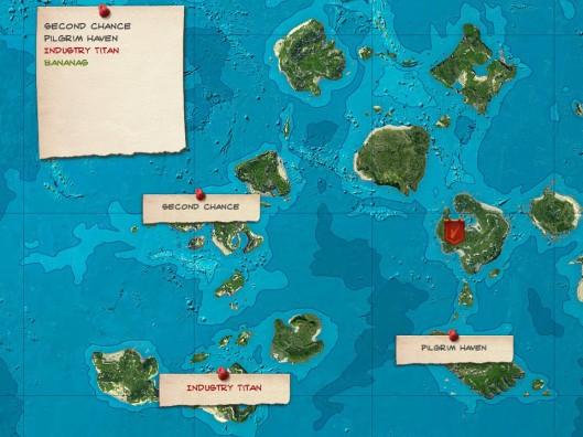 islandbytropico
