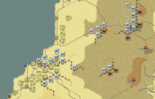 Israel 48t1