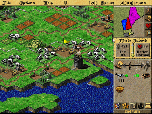 93961-lords_of_the_realm_2_1996sierra_online-1459041523
