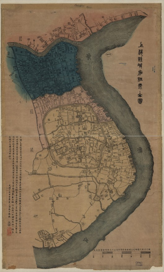Shanghai_1884s