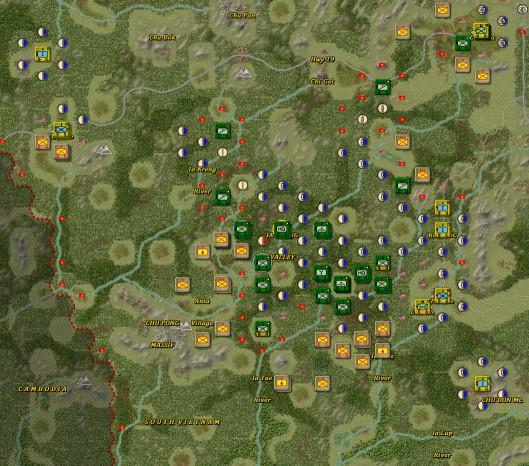 iadrang11-11-17